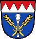 Wappen Uffenheim 3