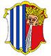 Wappen Uffenheim 6
