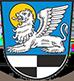 Wappen Uffenheim 7