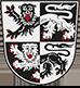 Wappen Uffenheim 8