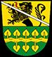 Wappen Hallerndorf