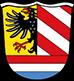 Wappen Lichtenau