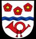 Wappen Reichertshofen 1