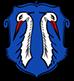 Wappen Reichertshofen 2