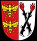 Wappen Schwaig