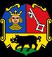 Wappen Ebermannstadt 1