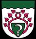 Wappen Ebermannstadt 2