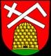 Wappen Schulverband Altdorf - Winkelhaid