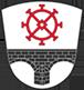 Wappen Schulverband Altdorf - Schwarzenbruck
