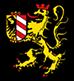 Wappen Schulverband Altdorf - Altdorf