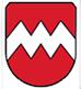 Wappen Geisenfeld neu