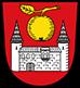 Wappen Effeltrich