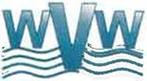 Wasserversorugung Wiesentgruppe