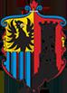 Wappen Scheinfeld