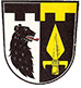 Kunreuth