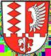 Wiesenthau