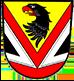 Wappen Dormitz