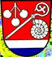 Wappen Hetzles