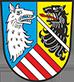 Wappen Kleinsendelbach