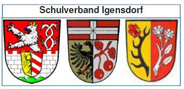 Schulverband Igensdorf