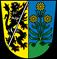 Weisendorf