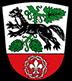 www.mindelstetten