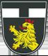 www.oberdolling