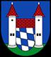 www.pfoerring.de
