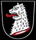 Egloffstein