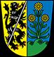 https://www.weisendorf.de/