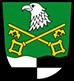 www.aurachtal.de