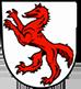 www.vohburg.de