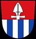 www.pretzfeld.de