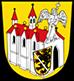 www.neunkirchen.de