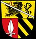 Gemeinde Hessdorf