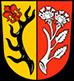 Gemeinde Weißenohe