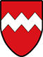 Stadt Geisenfeld