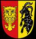 Gemeinde Heroldsbach