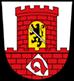 Stadt Höchstadt an der Aisch