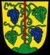 Markt Gößweinstein