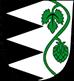 Gemeinde Rohrbach an der Ilm